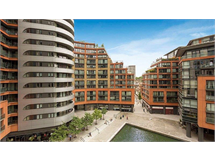 2 Bed House in Paddington property L2L3688-2137