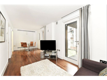 2 Bed Flats And Apartments in Fitzrovia property L2L3688-3523