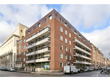 1 Bed Flats And Apartments in Fitzrovia property L2L3688-3530