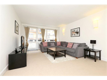 2 Bed Flats And Apartments in Fitzrovia property L2L3688-3515