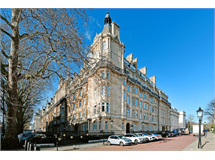 1 Bed Flats And Apartments in Fitzrovia property L2L3688-3545
