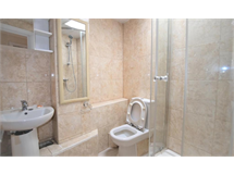 2 Bed Flats And Apartments in Lisson Grove property L2L3688-2976