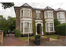 2 Bed Flats And Apartments in Finchley Church End property L2L3688-2522