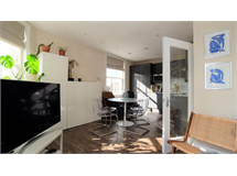 1 Bed Flats And Apartments in Notting Hill property L2L3688-2296