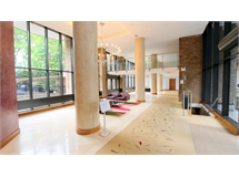 1 Bed Flats And Apartments in Marylebone property L2L3688-2574