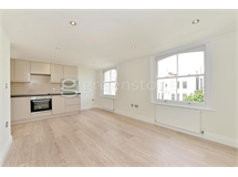 2 Bed Flats And Apartments in South Hampstead property L2L3688-2318