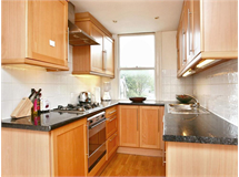 3 Bed Flats And Apartments in Maida Vale property L2L3688-2319
