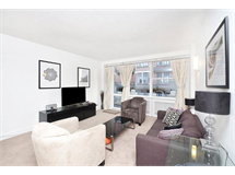 2 Bed Flats And Apartments in Fitzrovia property L2L3688-2322