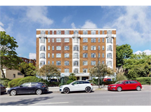 1 Bed Flats And Apartments in St Johns Wood property L2L3688-2327