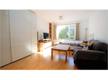 0 Bed Flats And Apartments in Maida Vale property L2L3688-2338