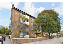 1 Bed Flats And Apartments in Maida Vale property L2L3688-2339