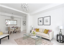 2 Bed Flats And Apartments in Maida Vale property L2L3688-2341