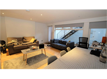 1 Bed Flats And Apartments in St Johns Wood property L2L3688-2343