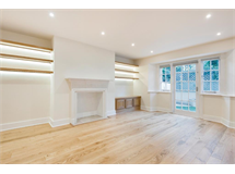 3 Bed Flats And Apartments in Primrose Hill property L2L3688-2346
