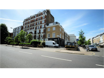 2 Bed Flats And Apartments in St Johns Wood property L2L3688-2345