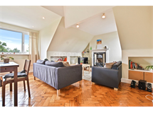 2 Bed Flats And Apartments in Brondesbury Park property L2L3696-1770