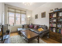3 Bed Flats And Apartments in West Hampstead property L2L3696-1661
