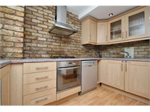 2 Bed Flats And Apartments in West Hampstead property L2L3696-1674