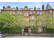2 Bed Flats And Apartments in South Hampstead property L2L3696-1707