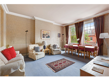3 Bed Flats And Apartments in South Hampstead property L2L3696-1700