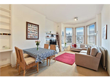 2 Bed Flats And Apartments in Brondesbury property L2L3696-1672