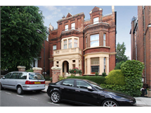 2 Bed Flats And Apartments in West Hampstead property L2L3696-1773