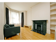 1 Bed Flats And Apartments in West Hampstead property L2L3696-1754