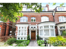 4 Bed Flats And Apartments in West Hampstead property L2L3696-1671