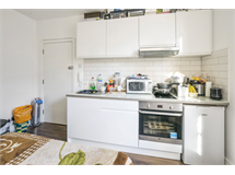 0 Bed Flats And Apartments in Brondesbury property L2L3696-1681