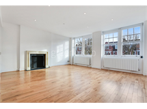 3 Bed Flats And Apartments in Brondesbury Park property L2L3696-1685
