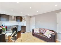 2 Bed House in West Hampstead property L2L3696-1691