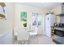 2 Bed Flats And Apartments in West Hampstead property L2L3696-1736