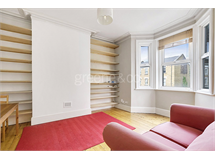 2 Bed Flats And Apartments in West Hampstead property L2L3696-1739