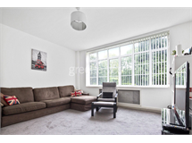 1 Bed Flats And Apartments in Brondesbury Park property L2L3696-1745