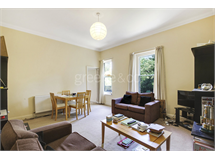 2 Bed Flats And Apartments in Brondesbury property L2L3696-1763