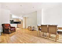 2 Bed Flats And Apartments in Brondesbury property L2L3696-1755