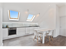 1 Bed Flats And Apartments in Brondesbury property L2L3696-1776