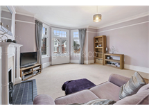 3 Bed Flats And Apartments in West Hampstead property L2L3696-1777