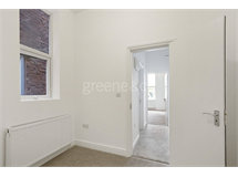 0 Bed Flats And Apartments in Brondesbury property L2L3696-1668