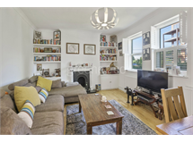 2 Bed Flats And Apartments in West Hampstead property L2L3696-1766