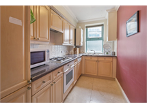 2 Bed Flats And Apartments in Brondesbury property L2L3696-1693