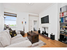 1 Bed Flats And Apartments in West Hampstead property L2L3696-1676