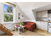 0 Bed Flats And Apartments in West Hampstead property L2L3696-1683