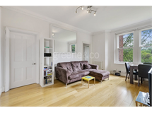 2 Bed Flats And Apartments in Brondesbury property L2L3696-1746