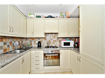 2 Bed Flats And Apartments in West Hampstead property L2L3696-1711