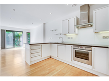 1 Bed Flats And Apartments in Acton Green property L2L3702-520