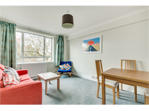 2 Bed Flats And Apartments in Turnham Green property L2L3702-521