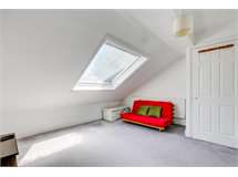 0 Bed House in Chiswick property L2L3702-100