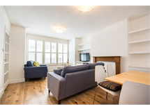 2 Bed Flats And Apartments in Chiswick property L2L3702-526