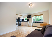 1 Bed Flats And Apartments in Turnham Green property L2L3702-763